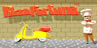 Pizza Fortuna новая игра Вулкан